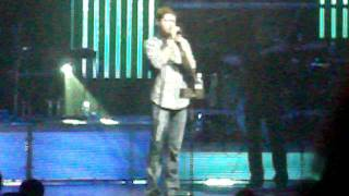 Another Try - Josh Turner.