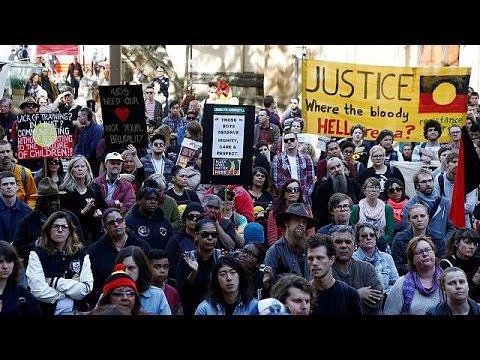 Αυστραλία: Εξοργίζουν οι αποκαλύψεις περί κακοποίησης Αβορίγινων