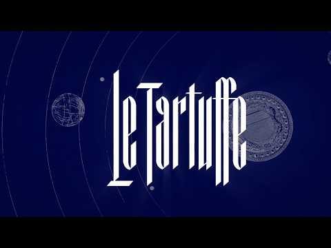 Le Tartuffe - Bande-annonce