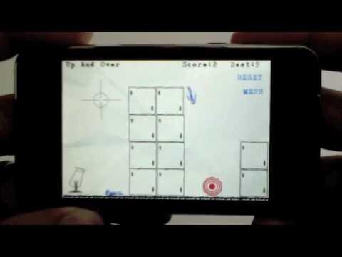 Ragdoll Blaster iPhone App Review