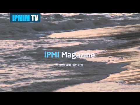mp4 Insurance Broker Magazine, download Insurance Broker Magazine video klip Insurance Broker Magazine
