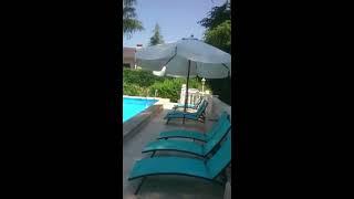Video del alojamiento El Pinar
