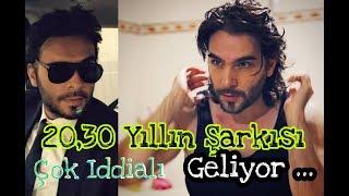 İsmail Yk Açıkladı 20 30 Yılın Damar Şarkısı Geliyor