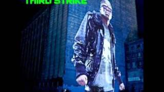 Tinchy Styrder - Tomorrow  ft. Bluey Robinson  (2010)