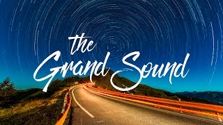 ♫ Best Gaming Music Mix 2017 Vol. #1 | New EDM, Progressive, Trance, House | [1 Hour] ♫