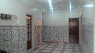 Maison 150 m², 3 façades à Kenitra pour 2000000 dhs