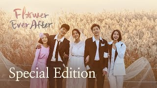 Special Edition | Flower Ever After | Season 1 - Full Drama (Click CC for ENG sub)