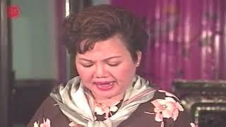 Chuyện Tình Hai Mươi Năm - Cải Lương 2019 - Kim Tử Long, Tài Linh, Thoại Mỹ