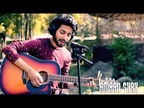 binte dil padmaavat arijit singh live in hearbeat style cove