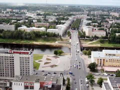 Prostanorm kaufen in Simferopol