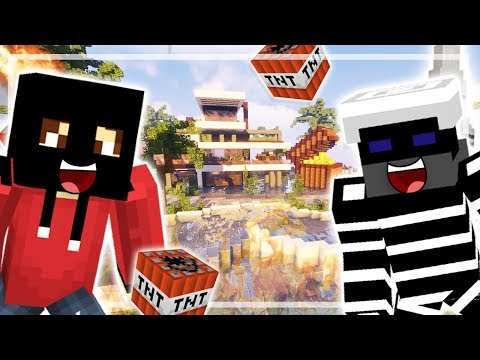 UNIQ ISLAND IS GEKAAPT!!  - MINETOPIA - #754 | Minecraft Reallife Server