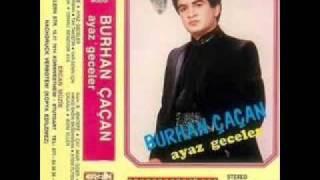 BURHAN ÇAÇAN SAÇLARI SARI  1989.wmv