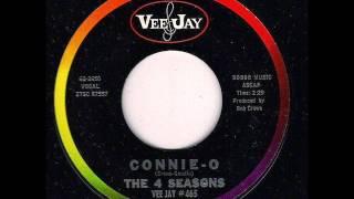 Connie O -  Four Seasons