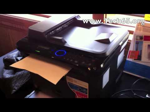 Pro driver officejet 8500a hp xp a910 windows download