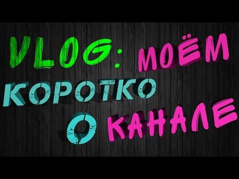 fartuuuna's Video 140504096742 Onm3c35N7FM