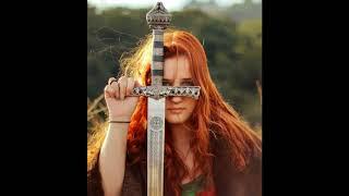 Telefon Zil Sesleri 2019 | Celtic Music - Legend [ İNDİR ]