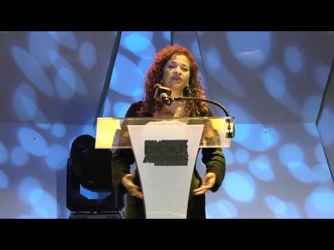 Debbie Allen - Lifetime Achievement Award - 2018 Industry Dance Awards