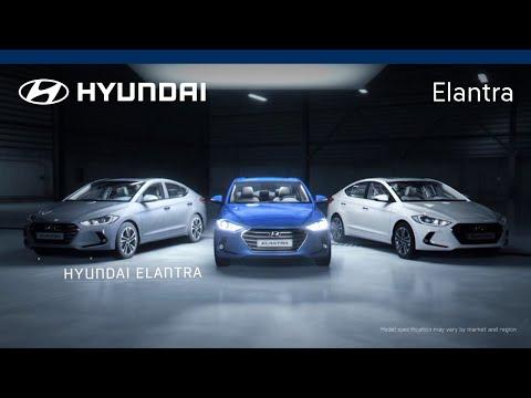 Hyundai Kıbrıs