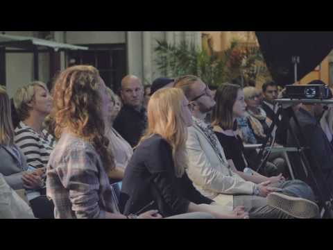Aftermovie Landelijke Finale ZomerOndernemer 2016
