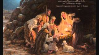 Aaron Shust Christmas - God Has Come To Earth