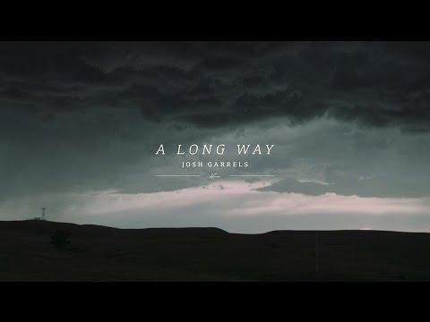 Música A Long Way