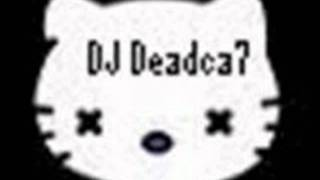 تحميل و مشاهدة David Guetta Remix Mashup MP3
