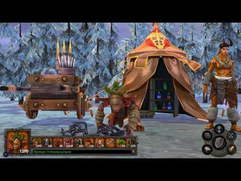 Герои меча и магии 3 замки все