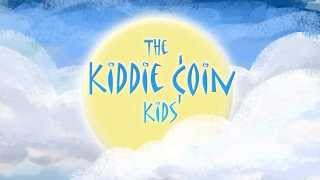 Kiddie Coin Kids