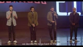 Epic Modi Song...!!