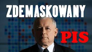 PILNE! PiS działa na szkodę Polski – Kaczyński, Błaszczak i Macierewicz głosowali za 447!
