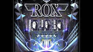 ROX - Hot love in the city