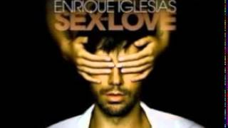 Bailando - Enrique Iglesias ft Descemer Bueno , Gente de Zona (+Link de Descarga/Download)