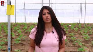 Agricultural Sciences as a Career!