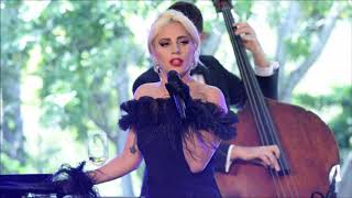 Lady Gaga - La Vie En Rose (Remastered Live Edition)
