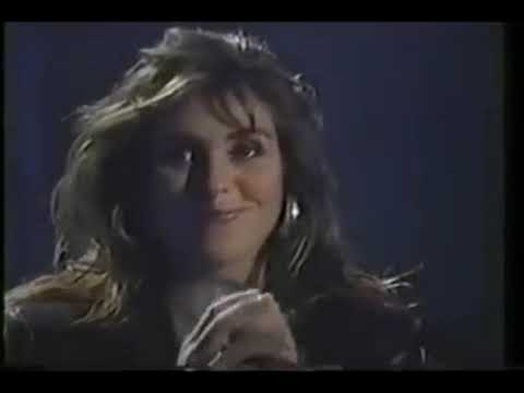 Laura Branigan   Self Control mp4