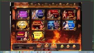 Лудовод в казино Betinhell - 1 из 10
