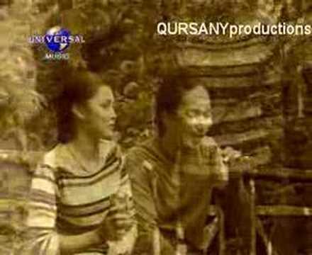 Suraya mp3 song download koleksi bintang: himpunan 24 lagu-lagu.