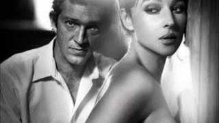Nana & Ray Horton-Remember The Time (Dj WooGy Chillout Remix)