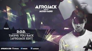 Jacked Radio | 235