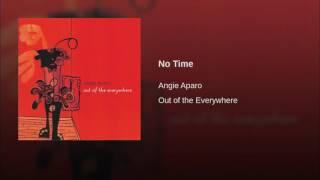 No Time