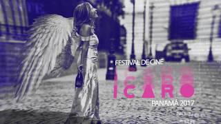 Festival Ícaro Panamá 2017