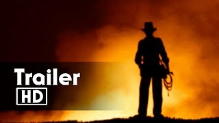 Indiana Jones: The Last Crusade - Modern Trailer
