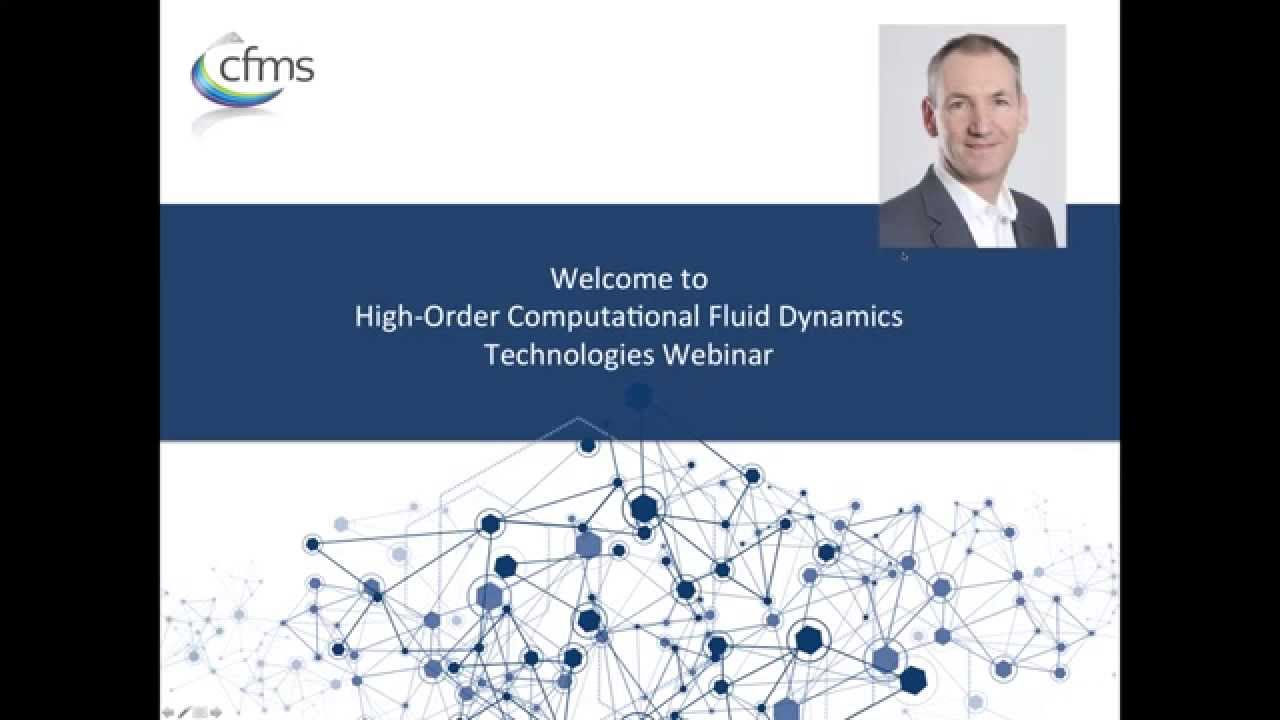 HO CFD Webinar Video