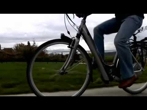 Video of Easycycle Mobile