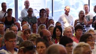 Ray White GC South Network - Summer Auction Spectacular January 2014