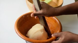 EBA: Easy Step By Step Guide For Beginners