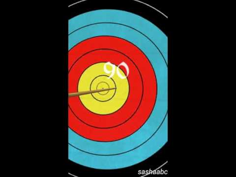 bowmaster обзор игры андроид game rewiew android