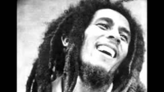 Bob Marley-Don