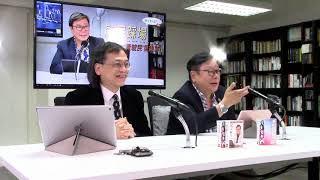 黃毓民 毓民踩場 190411 ep1080 p3 of 4 律政司檢控水平歷史新低