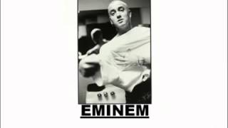Words Are Weapons Eminem's Verse